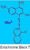 eriochrome black T3