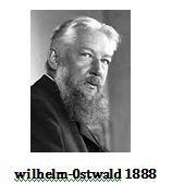 wilhelm-0stwald 1888
